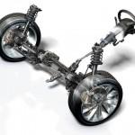 Некоторые причины неисправности рулевого управления