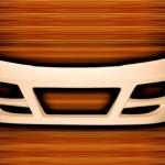 Ремонт бамперов автомобилей бренда Skoda
