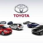 Ремонт рулевого управления в Тойоте