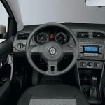 Рулевое управление Volkswagen