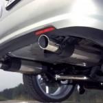 Ходовая часть авто – ремонт и диагностика