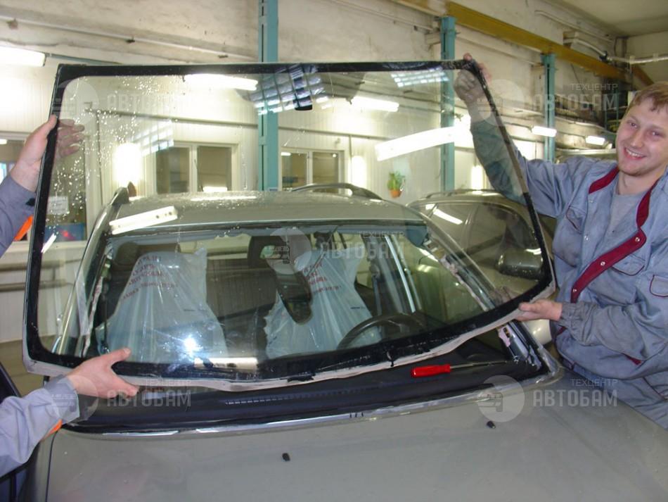 цветов твоих автосервис замена лобового стекла нефтекамск виды спорта: бодибилдинг