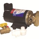 17830-0012_Oil_Change_Pump