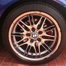 диски BMW E71