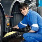 TruckExpert