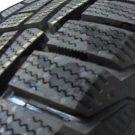 нешипованные шины