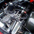 ремонтировать автомобиль