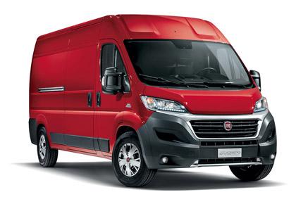 1.-Ducato-Goods-Transport
