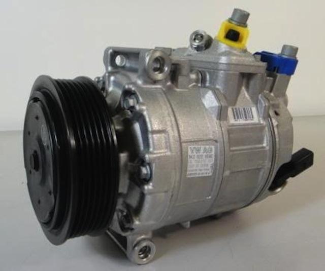 1355119875_kompressor-condicioner-compressor-volkswagen-audi-seat-skoda-2