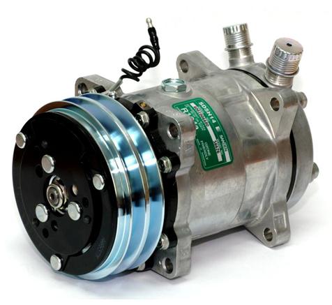 kompressoryi-konditsionera