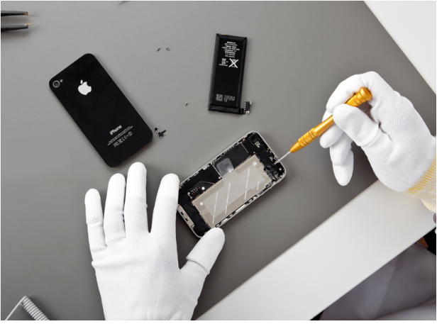 iphone-repair-service-kiev-podol