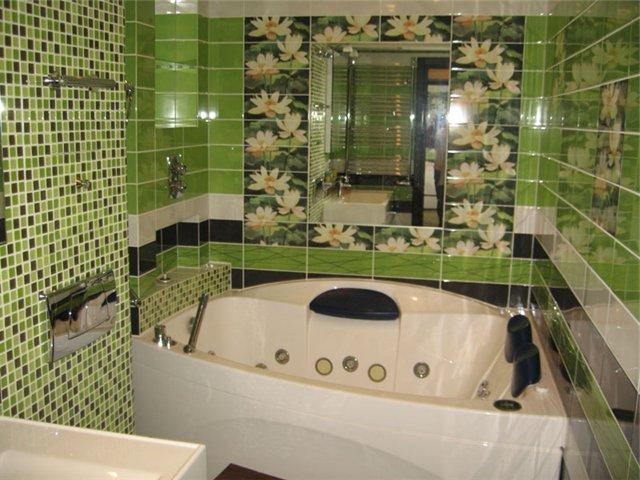 ремонт-ванной-комнаты-под-ключ