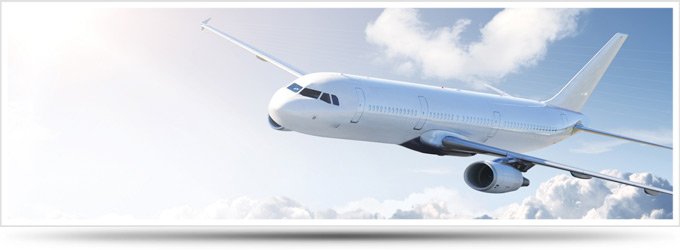 1696_plane