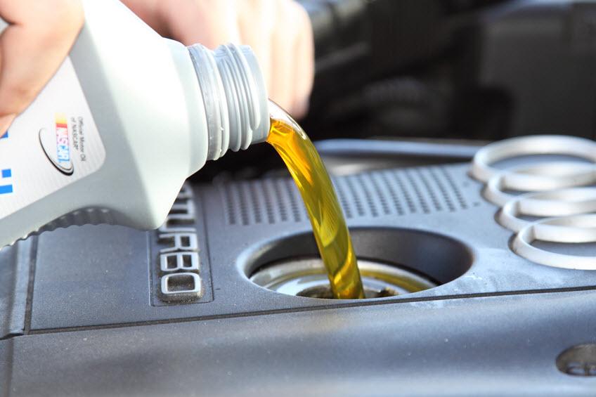 Почему-следует-использовать-моторные-масла-производства-Zic