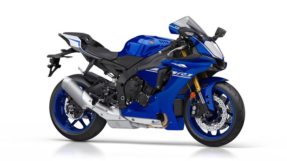 2017-Yamaha-YZF-R1-EU-Race-Blu-VR360-001