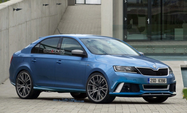 Skoda-Rapid-RS6-front-mini-630x380