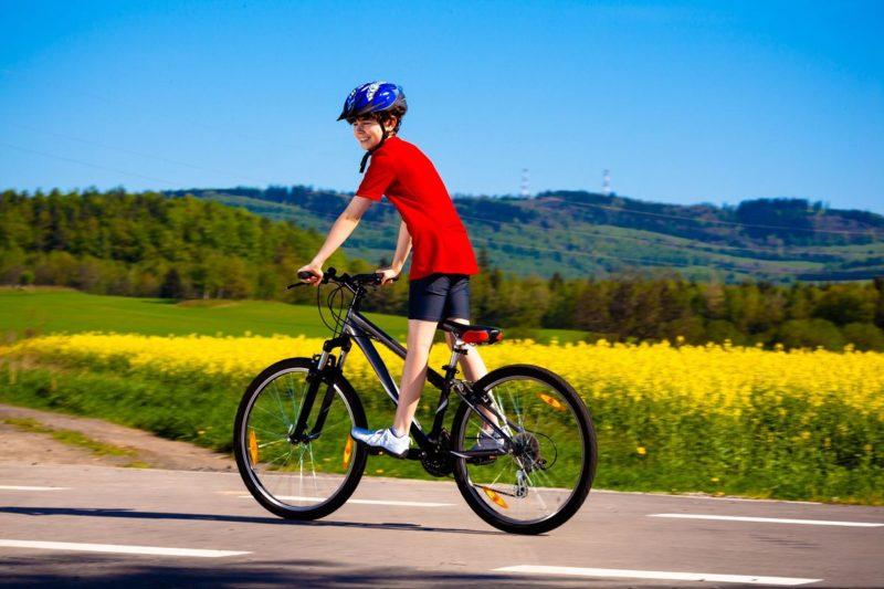 kids-bike-sizes-18261717-e1477313894137