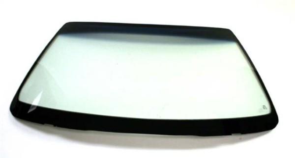 lobovoe-steklo-600x322