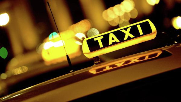 taksi_0