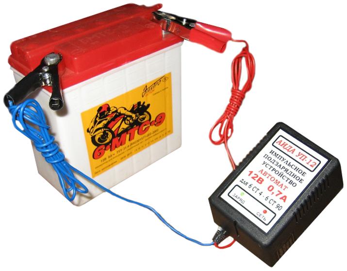 vostanovka-urovna-zaradki-akumulatora
