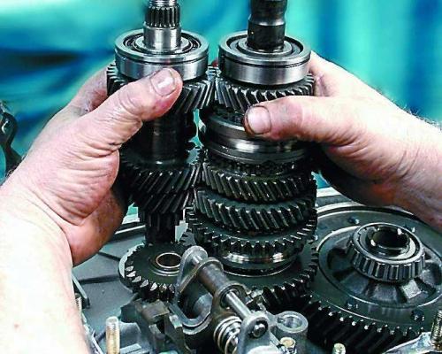 remont-korobki-peredach-vaz-2110-svoimi-silami-2