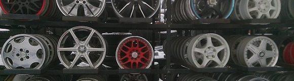 Зимние и летние шины. Литые диски.