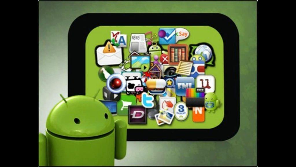 1434991956_android-igry-i-prilozheniya-mobilno-i-priyatno