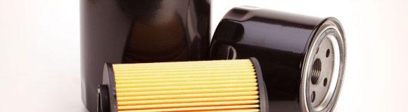 Замена масла, фильтра и всей внутренней системы автомобиля