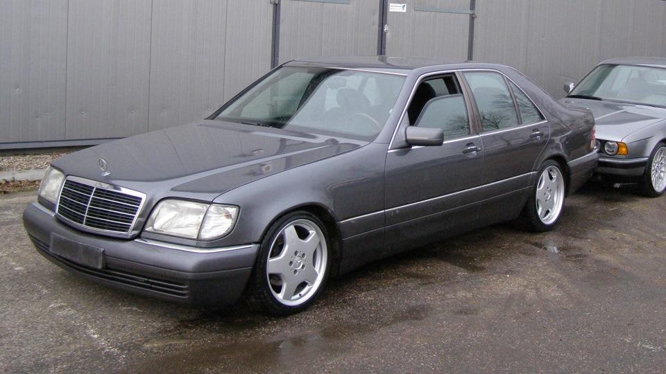 eca7acs-960
