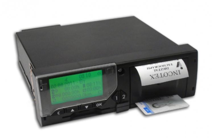 tachograph-mercury-ta-0011