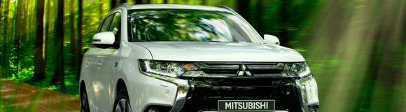 О японских автомобилях марки «Mitsubishi» и не только…