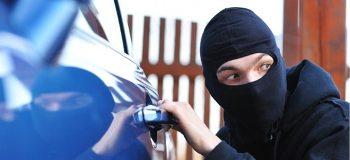 Основательный выбор сигнализации для автомобиля