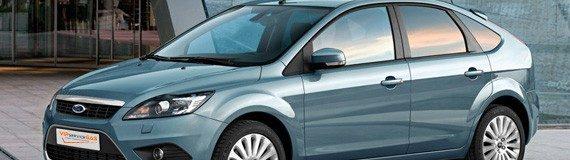 Насколько востребована аренда автомобилей в РФ?