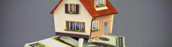 Кредитование под залог недвижимости для физических лиц в короткий срок и на выгодных условиях