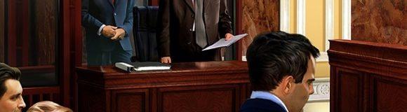 Адвокат по налоговым преступлениям