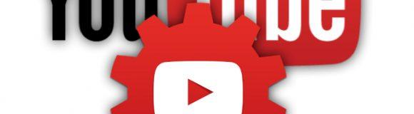 Эффективно ли покупать живых подписчиков на Youtube?