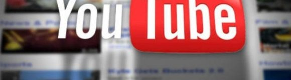 GET SUBSCRIBERS FOR YOUTUBE WITH GUARANTEE