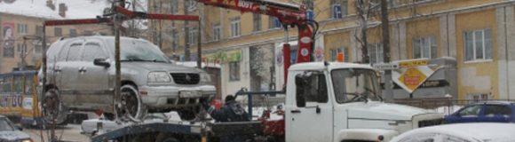 Все эвакуаторы Харькова
